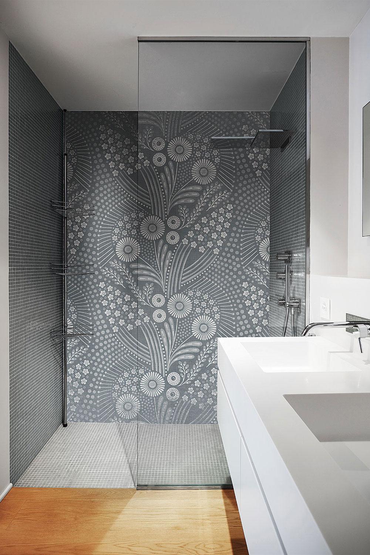 17013-render-bath-WEB