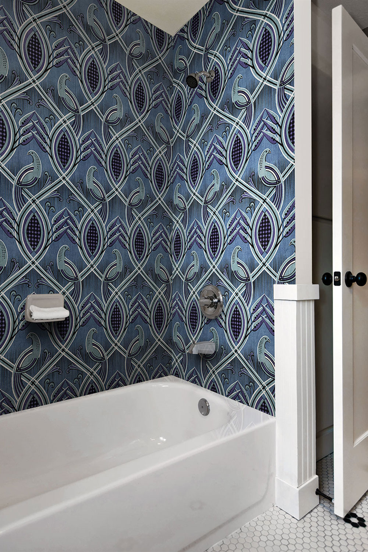 17015-render-bath-WEB