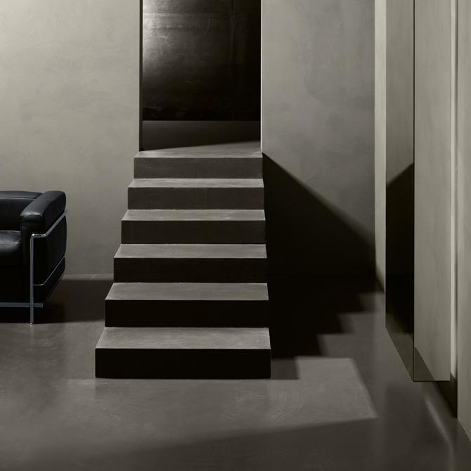 Set-Design-02_C-7_001_M_670x940_