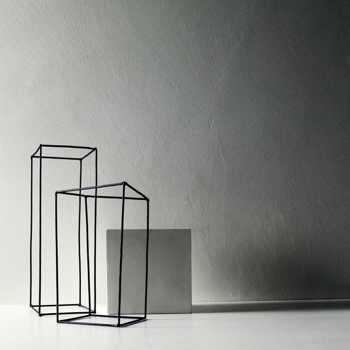 Set-Design-07_04_a_670x940