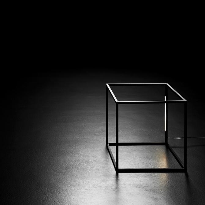 Set-Design-08_018_WR10-pavimento_02_670x940