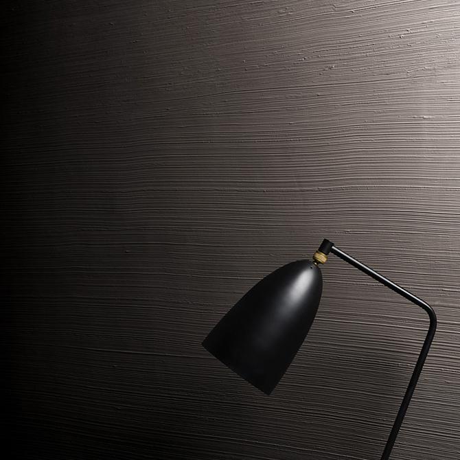 Set-Design-08_020_WR10-pavimento_WR08-wall_B_670x940