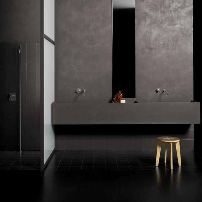 Set-Design-08_021_WR10-pavimento_WR08-wall_B_670x940