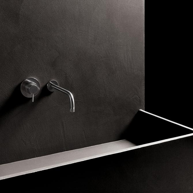 Set-Design-08_022_WR10-pavimento_WR08-wall_B_670x940