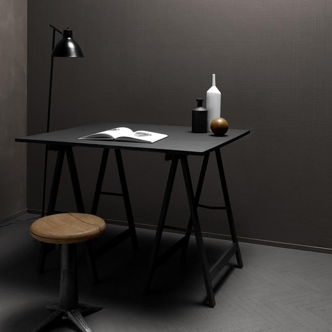 Set-Design-09_007_WR06_WR05_670x940