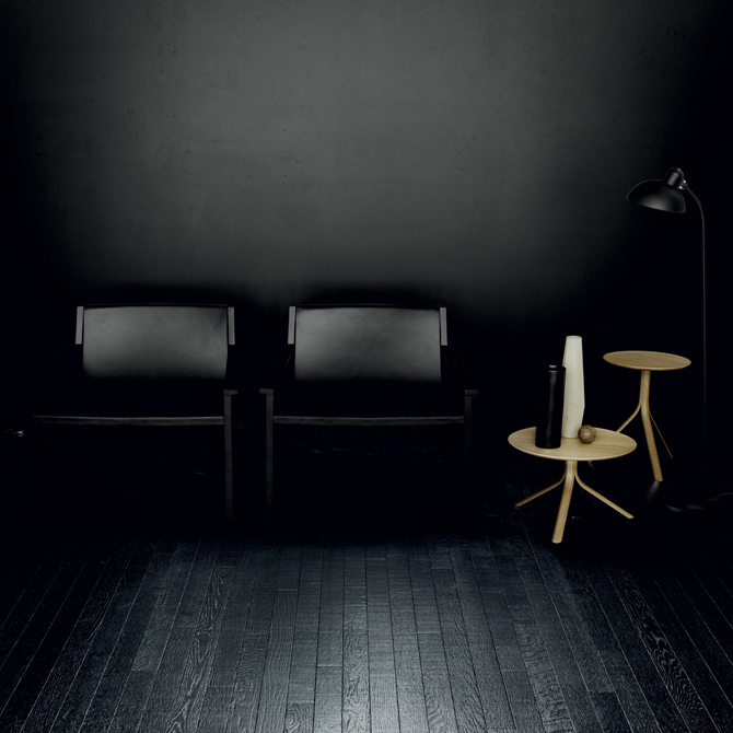 Set-Design-10_35-senza-fughe_670x940