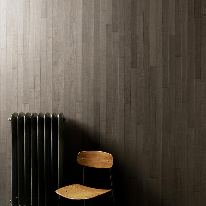 Set-Design-12_016_WR09-pavimento_WR04-wall_670x940
