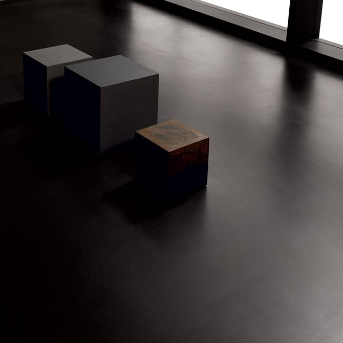 Set-Design-12_78_670x940