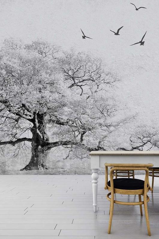 arbre-i-la-pols-1024×796