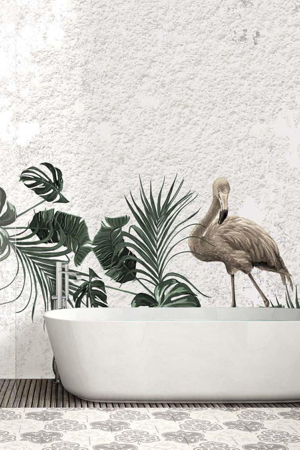 bird-garden-amb-1024×906