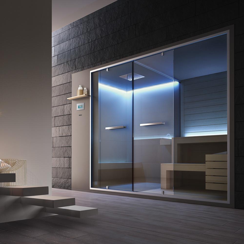 particolare-sauna-bagno-turco-hafro-geromin-sauna-vita-ethos-5
