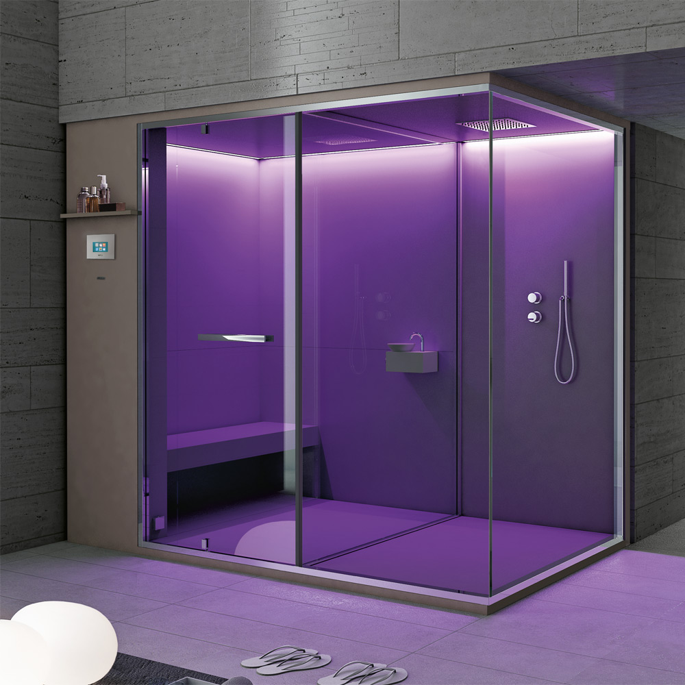 particolare-sauna-bagno-turco-hafro-geromin-sauna-vita-ethos-7