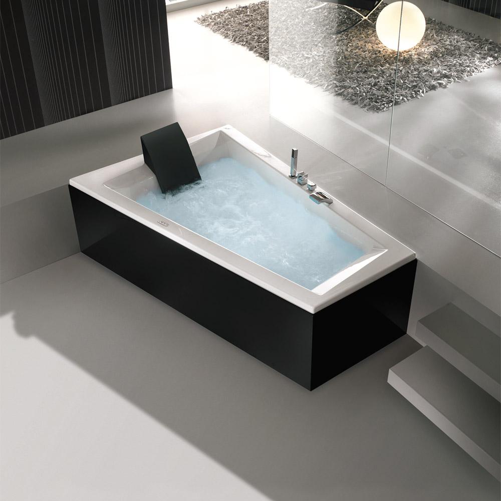 particolare-vasche-idromassaggio-hafro-geromin-linea-era-plus-2