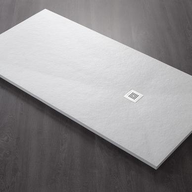 'plato-a-medida-slate-1.jpg'