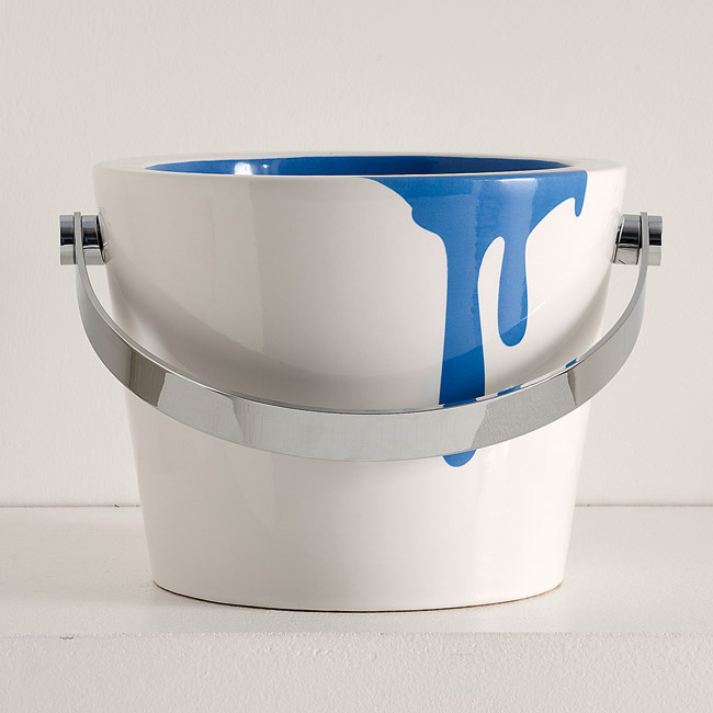 scarabeo-bucket-tek-003
