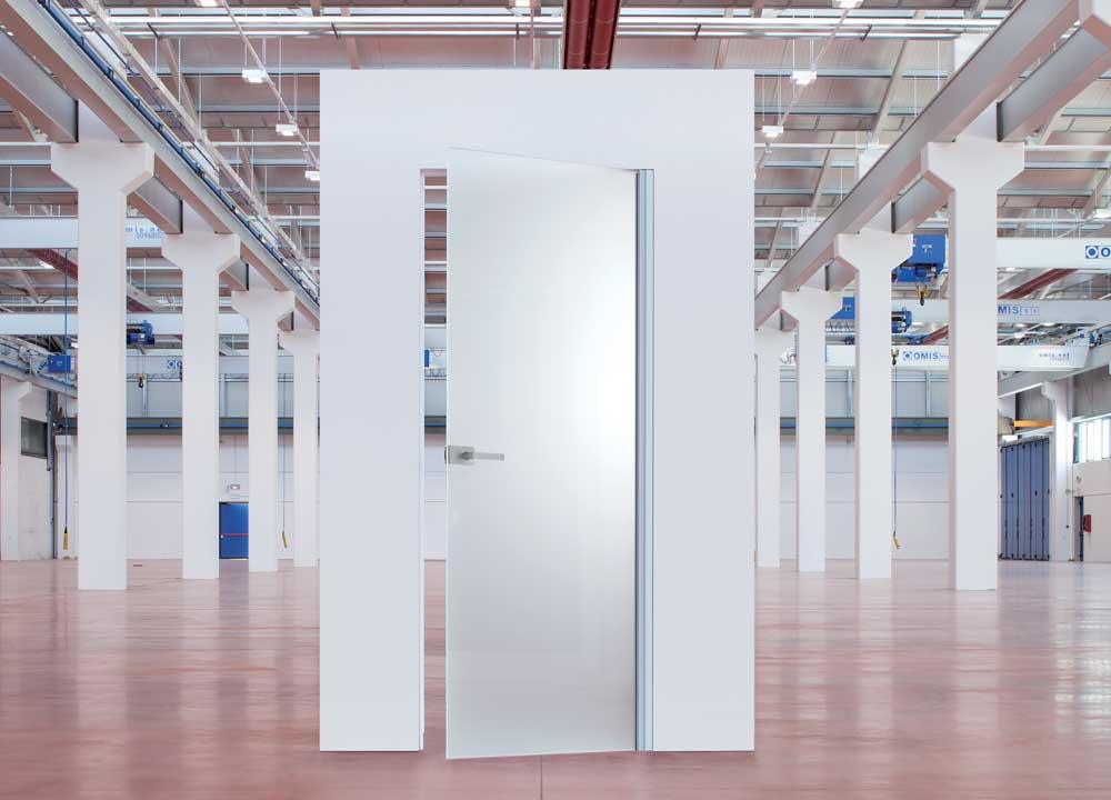 syntesis-porta-vetro-tirare