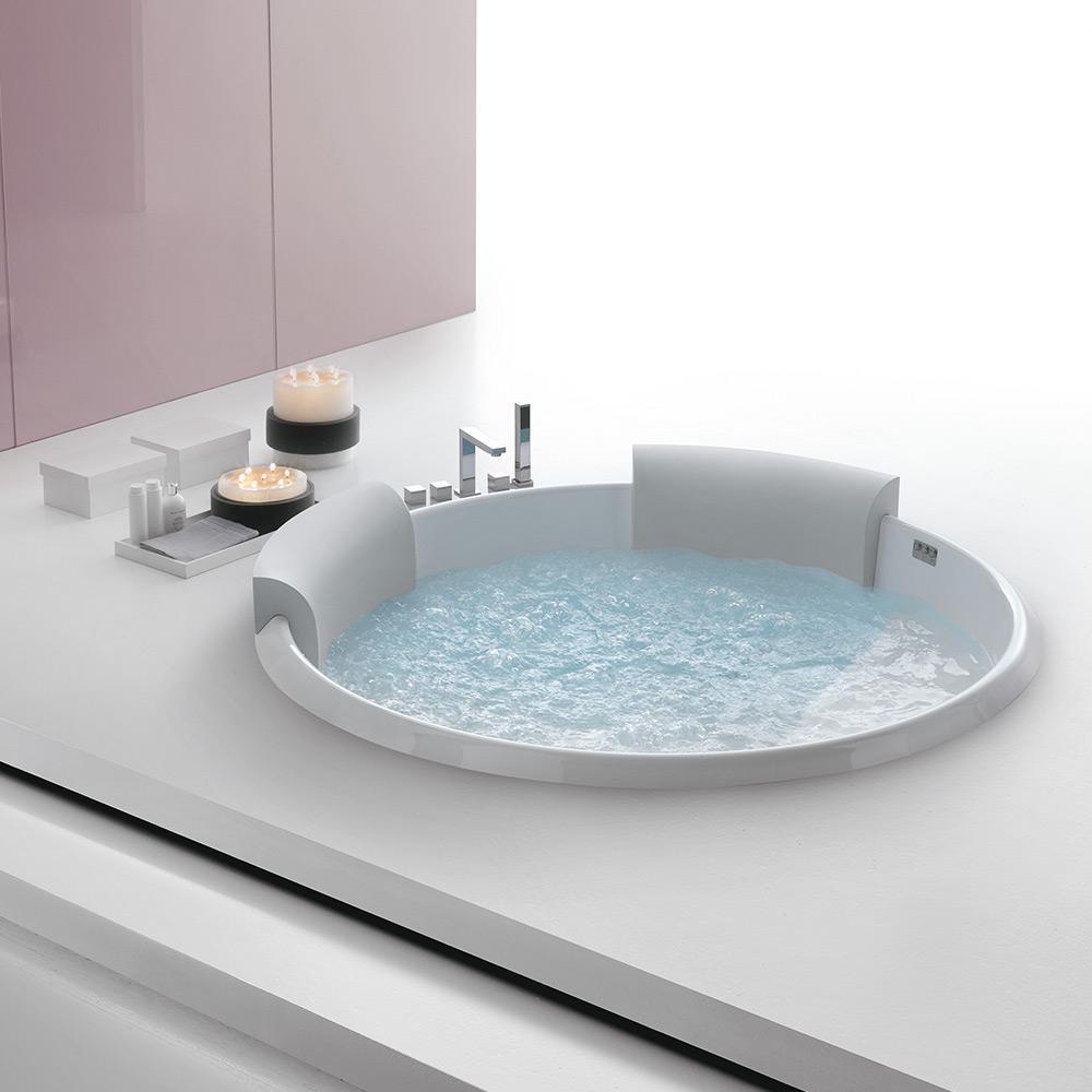 vasca-idromassaggio-hafro-geromin-bolla-160
