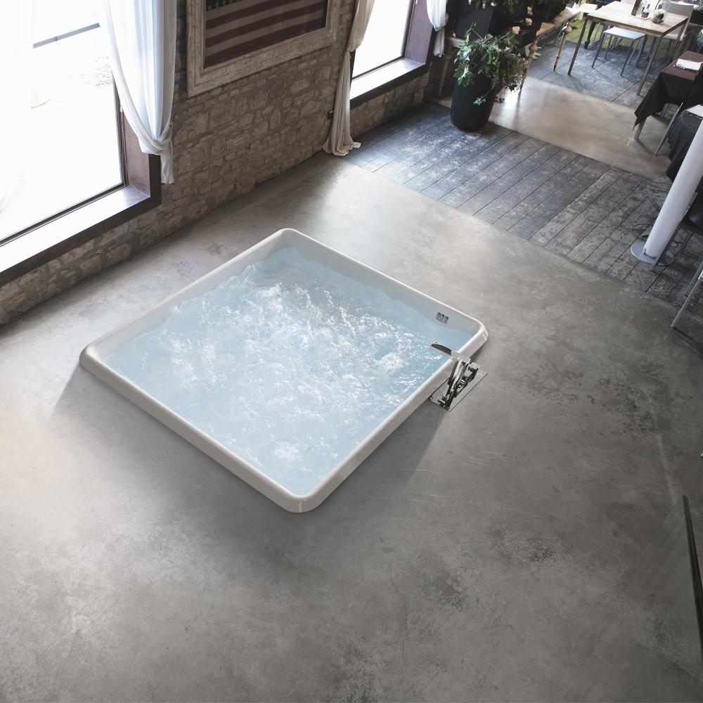 vasca-idromassaggio-hafro-geromin-bolla-q-160×160