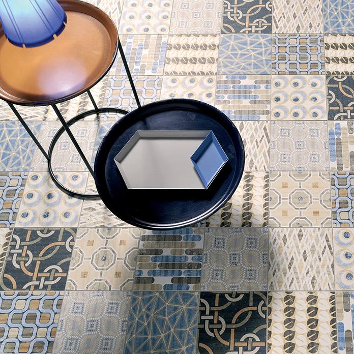 Pavimento-effetto-cementine_Ceramica-Fioranese_Cementine_Evo-Mix-20×203-2